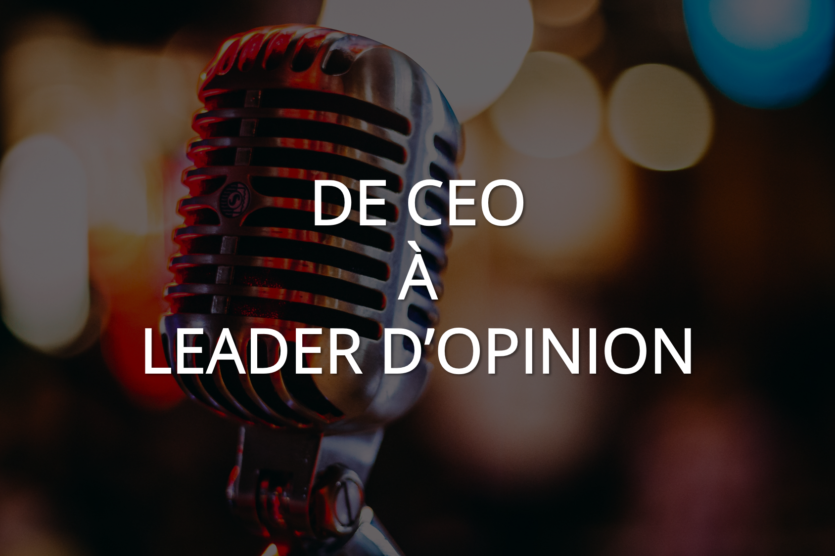 CEO-LEADER-OPINION-LINKEDIN