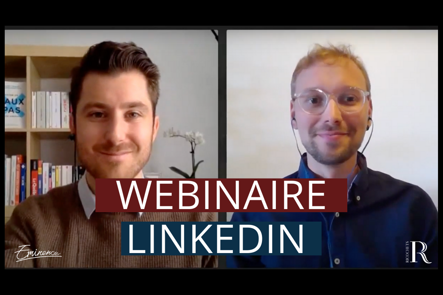 Webinaire-LinkedIn-Communication-Covid